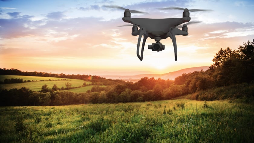 Best Drone For Kids 2021: What You Should Know About Kids' Drones Before You Buy One