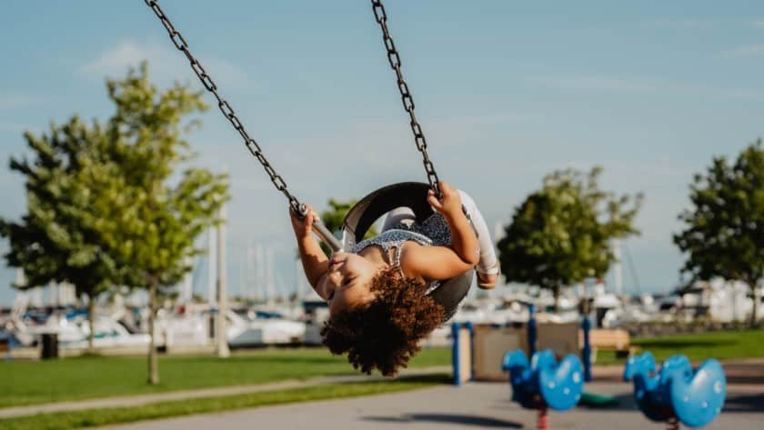 The Best Summer Outdoor Toys for Kids 2021