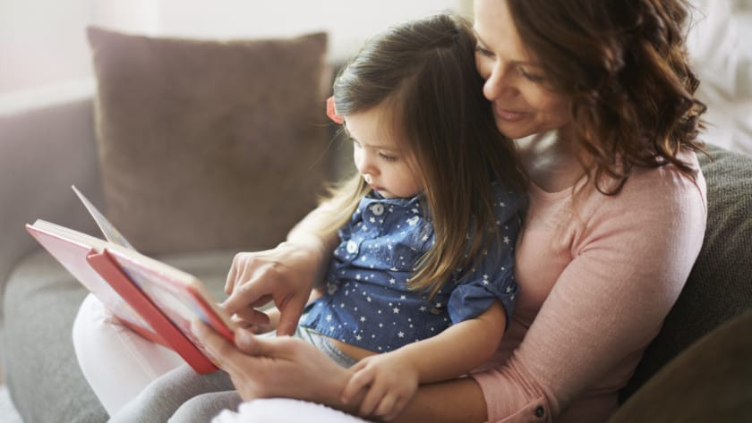 The Best Reading Toys in 2021