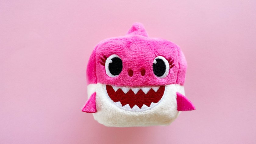Best Baby Shark Toys: Gifts for Kids of All Ages in 2021